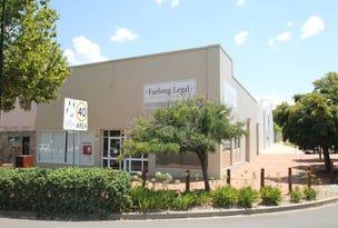 52 Station Street, Quirindi, NSW 2343