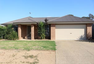 9 WING CRESCENT, Mulwala, NSW 2647