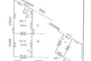 251-257 Coleraine Road, Hamilton, Vic 3300