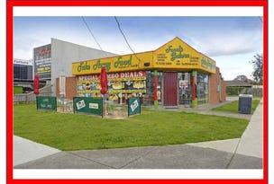 1678 Centre road, Springvale, Vic 3171