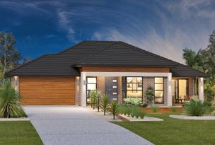 Lot 51 the Avenues of Highfields, Highfields, Qld 4352