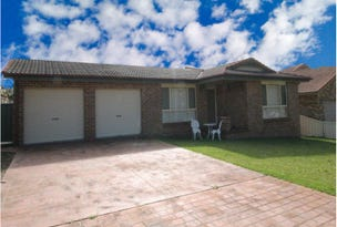 49 Cammaray Drive, St Georges Basin, NSW 2540