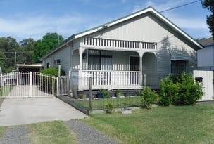 78 Appleton Avenue, Weston, NSW 2326