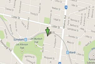 133 Woff Street, Sunnybank, Qld 4109