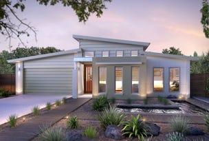 Lot 458 Prince of Wales Boulevard, Ballarat, Vic 3350