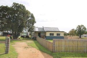 938 Copeton Dam Road, Gum Flat, NSW 2360