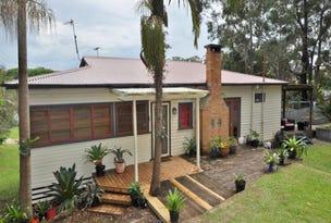 25 West Street, Nambucca Heads, NSW 2448