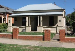377 Wilson Street, Albury, NSW 2640