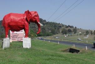4127  Warrego Highway, Plainland, Qld 4341