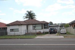 537 Cabramatta Rd, Cabramatta West, NSW 2166