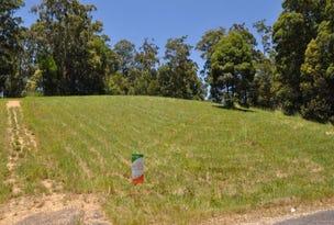 LOT 3 Ashmara Close, Newee Creek, NSW 2447