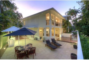 6/15 Andrews Close 'Plantation House', Port Douglas, Qld 4877