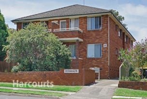 3/180 Lindesay Street, Campbelltown, NSW 2560