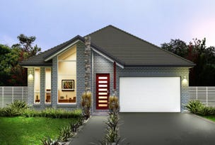 Lot 107 Baker Road, Edmondson Park, NSW 2174