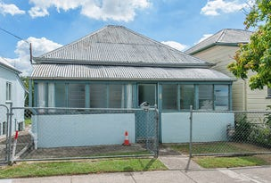 226 Harcourt Street, New Farm, Qld 4005