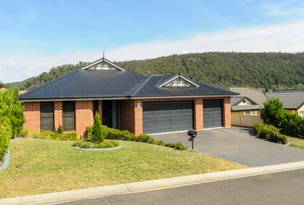 Lithgow, address available on request