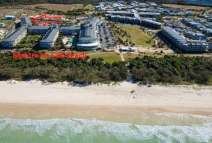 Lot 196 Mantra, Gunnamatta Ave, Kingscliff, NSW 2487