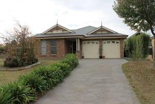 11 Hassall Court, Braidwood, NSW 2622