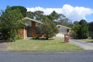 17 Cook Dr, South West Rocks, NSW 2431