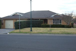 29 Olympic Drive, Orange, NSW 2800
