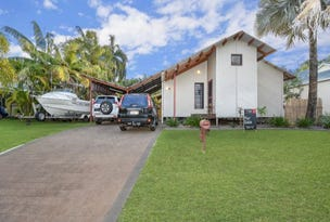 6 Cocos Grove, Durack, NT 0830