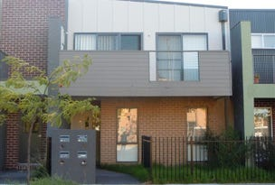 93A Keneally St, Dandenong, Vic 3175