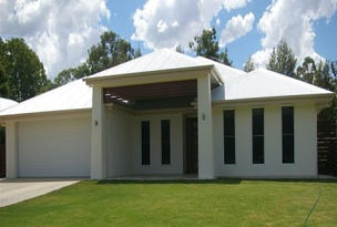 Goondiwindi, address available on request
