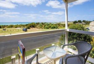 175 Great Ocean Road, Apollo Bay, Vic 3233