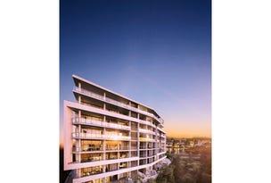 37/40 Solent Circuit, Baulkham Hills, NSW 2153