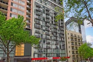 806/39 Lonsdale Street, Melbourne, Vic 3000