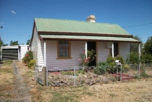 151 Bridge Street, Campbell Town, Tas 7210
