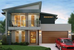 Block 101 Smiths Lane, Vista Park, Wongawilli, NSW 2530