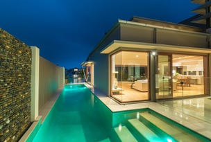 23 The Promontory, Noosa Waters, Qld 4566