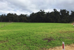 Lot 244 Venus Road, Stratham, WA 6237