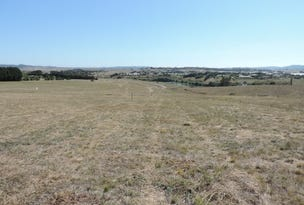 Lot 507 Clyde Street, Goulburn, NSW 2580