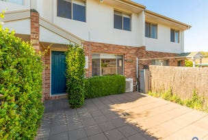 67/42 Paul Coe Crescent, Ngunnawal, ACT 2913