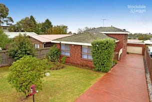 23 Whitcombes Road, Drysdale, Vic 3222