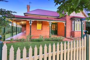 61 Flinders Street, Turvey Park, NSW 2650