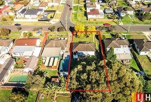 27 Jill Street, Marayong, NSW 2148