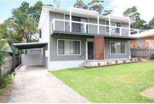 106 The Park Drive, Sanctuary Point, NSW 2540