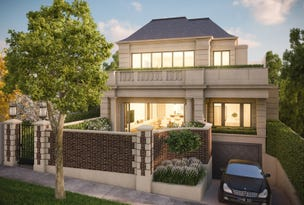 Penthouse/12 Millicent Avenue, Toorak, Vic 3142