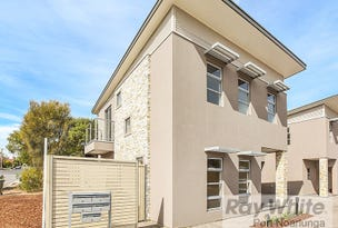1, 2, 3 & 4/24 Clovelly Avenue, Christies Beach, SA 5165
