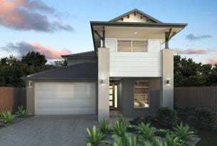 Lot 14 Fairway Street, Bald Hills, Qld 4036