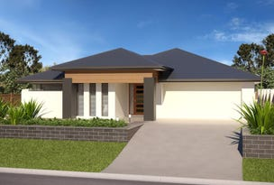 Lot 181 Masters Street, College Rise, Thrumster, NSW 2444