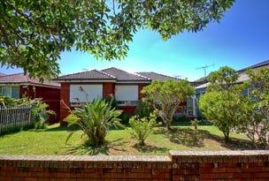 90 Water Street, Cabramatta West, NSW 2166