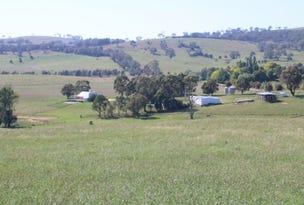 261 Favell Road, Orange, NSW 2800