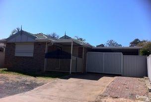 263 Wilson Road, Green Valley, NSW 2168