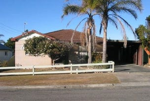 47 Alfred Street, Long Jetty, NSW 2261