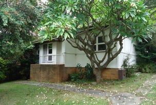 58 Patricia Street, Marsfield, NSW 2122