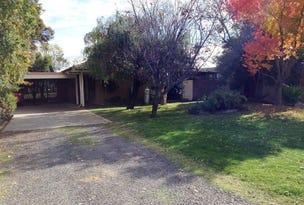 13  Hume Street, Mulwala, NSW 2647